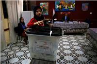 النتائج الأولية للانتخابات| أبناء كوم أمبو يمنحون السيسي 93% من أصواتهم