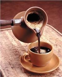 القهوة تخفض فرص انسداد الشرايين