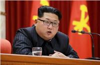 مبعوث صيني: زيارة زعيم كوريا الشمالية لبكين تدعم نزع السلاح النووي