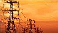 انقطاع الكهرباء عن توشكي وشرق العوينات بسبب سوء الأحوال الجوية