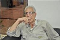 الحلفاوي:«اللي ضد السيسي مش خاين.. وأفضّل إلغاء غرامة عدم التصويت»