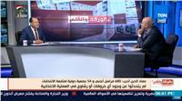 عماد أديب: الوقت غير مناسب للحديث عن مد فترة الرئاسة