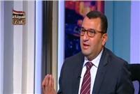 مساعد مدير المخابرات الحربية السابق: «الإخوان جماعة ماتت»