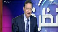 كرم جبر: الانتخابات تنقل إرادة الشعب المصري بكل نزاهة وشفافية