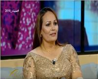 فيديو| زينة القصرينية: أنا أجمل من نانسي عجرم