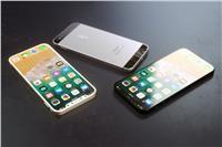 تعرف على أسعار هواتف آيفون المرتقبة في 2018