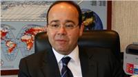 فيديو «المناوي» معتذرًا عن مانشيت «المصري اليوم»: غير موفق