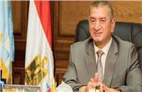 بعد تصريحاته.. محافظ كفر الشيخ يعتذر للشعب المصري