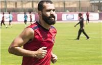 عبدالله السعيد على أعتاب الدوري السعودي