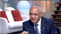 فيديو  بكري: الإعلام المصري نجح في تغطية الانتخابات الرئاسية