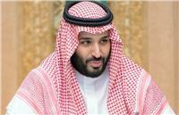 ولي العهد السعودي: جماعة الإخوان المسلمين حاضنة لكل الإرهابيين
