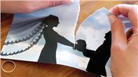 زوجة أمام القاضي:«الغيرة دمرت حياتنا»