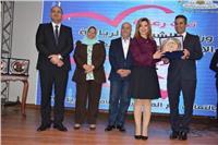 وزارة الرياضة تكرم الكوادر النسائية الرائدة في مجال خدمة الرياضة