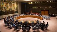 مجلس الأمن يجتمع اليوم لبحث الوضع في غزة
