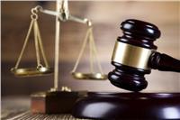 اليوم.. محاكمة بديع و738 متهما بـ «فض اعتصام رابعة»