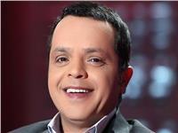 محمد هنيدي يعتذر عن حضور مهرجان شرم الشيخ للمسرح الشبابي