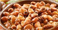 «الفول»..  وجبة شعبية تساعد على إنقاص الوزن