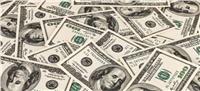«المالية» تثبت سعر الدولار الجمركي حتى نهاية أبريل