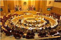 البرلمان العربي يطالب فرنسا بالاعتراف بدولة فلسطين وعاصمتها القدس