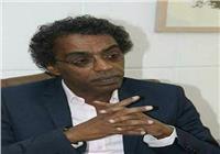 تحويل فردي أمن بقصر ثقافة مصطفى كامل بالإسكندرية للتحقيق