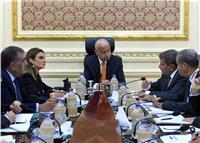 «برلماني» ينفي تصريح منسوب إليه بضرورة تغيير 50% من الوزراءء