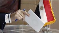 قاضٍ مشرف على الانتخابات يتبرع بطرف صناعي لناخب .. فيديو