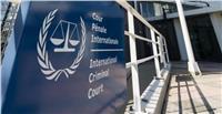 «الجنائية الدولية» تحتجز ماليًا بتهمة ارتكاب جرائم حرب