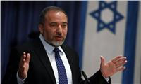 «ليبرمان» يرفض إجراء تحقيق في قتل جيش الاحتلال الفلسطينيين «يوم الأرض»