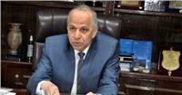 عشماوي: تسليم دفعة جديدة من كارت معاش تكافل وكرامة