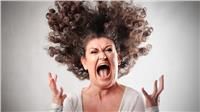 للأمهات..تعرفي على طرق التحكم في الغضب مع الأطفال