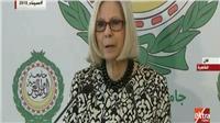 بالفيديو.. هيفاء أبو غزالة: التقارير أكدت حسن سير العملية الانتخابية