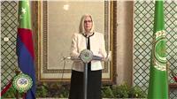 الجامعة العربية تشيد بنزاهة الانتخابات الرئاسية المصرية