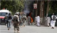مقتل وإصابة 443 شخصًا في أفغانستان خلال شهر مارس