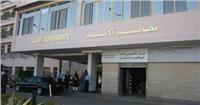 الأقصر تفتح باب الحجز لـ120 وحدة سكنية بمدينة الزينية لمحدودي الدخل