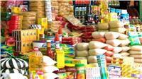 مجلس الوزراء: انخفاض جديد في سعر السكر