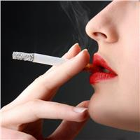 سيجارة الخلع
