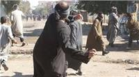 بسبب «مخبز».. مقتل مزارع خلال مشاجرة بين عائلتين بالمنيا