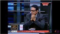 فيديو| «كبيش»: الدستور ليس قرآن ويمكن تعديله بالإرادة الشعبية