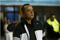 طارق يحيى يعلن موقفه من تجديد عقده مع بتروجت