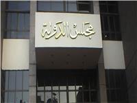 """١٦ إبريل الحكم في طعن إلغاء السماح لحفيد """"مبارك"""" بالسفر"""