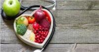 5 أطعمة تضمن لك صحة قلبك