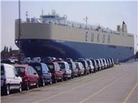جمارك الإسكندرية: 2.99 مليار جنيه قيمة سيارات وقطع غيار مفرج عنها بمارس