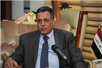 خاص| وزير الكهرباء العراقي: السيسي زخر لـ «مصر والعرب»