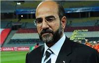 لجنة المسابقات تعلن تعديلات جديدة في مباريات الدوري الممتاز