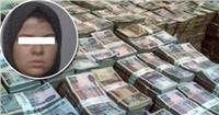 الثلاثاء.. محاكمة «مستريحة حلوان» بتهمة توظيف الأموال