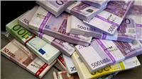 أسعار العملات الأجنبية اليوم في البنوك