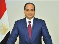 رئيسة سنغافورة تهنئ السيسي وتتطلع للمزيد من التعاون مع مصر