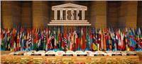 «اليونسكو» تحتفي بعام «زايد» باحتضان المُلتقى الإماراتي الفرنسي