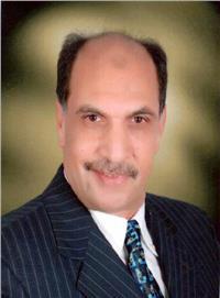 المصريون بالخارج يهنئون «السيسي»: دعمنا الكامل لاستكمال التنمية