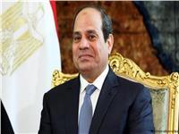 الرئيس السيسي يوقع تعديل بعض أحكام قانون العقوبات